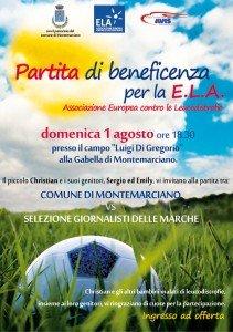Partita-Beneficenza-1-Agosto-211x300