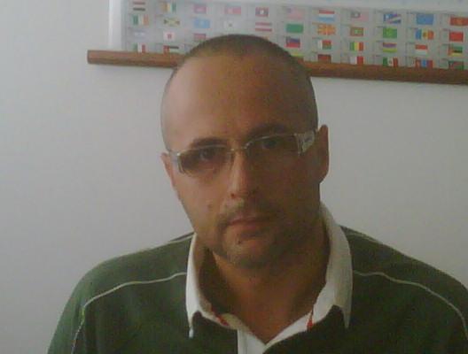 Stefano-Micozzi