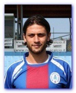Stefano-Rondinella