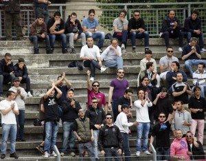 Tifosi-Tolentino-1-300x234