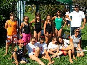campionati-regionali-estivi-2010-esordienti-300x225