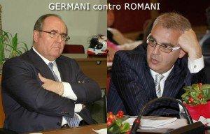 germani-contro-romani1-300x192