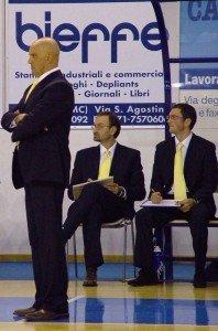 la-triade-tecnica-Marsigliani-Magrini-Tarducci