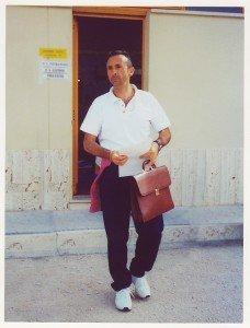 Alberto-Fanelli