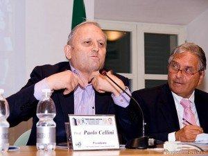 Cellini-e-Martino