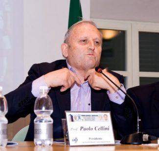 Cellini-e-Martino-e1587368047577-325x308