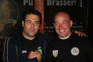 Corsalini-Renato-e-Rizza-Claudio