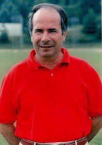 GianfrancoBernabei2-210x300