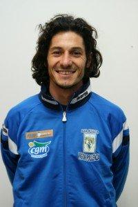 Marco-Raffaeli