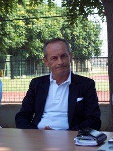 Mister-Paciotti