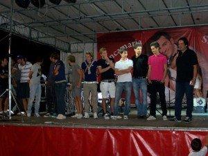 Presentazione-Castelraimondo