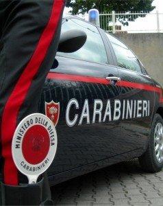 carabinieri1-238x300