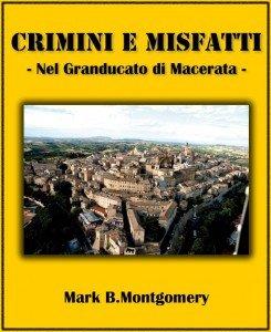crimini_e_misfatti