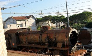 locomotiva-a-vapore