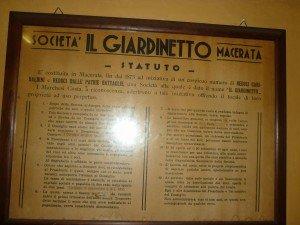 statuto-giardinetto