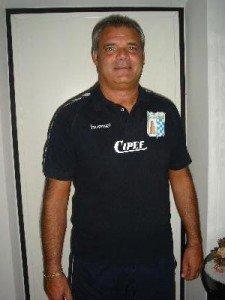 Angelo-Ortolani