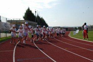 Atletica_Scuola_Montecassiano