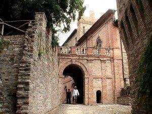 Castello-Pallotta