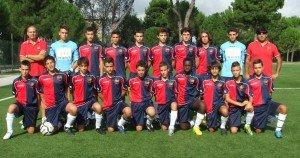 Civitanovese_semifinaleMicati2010-300x158