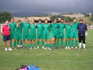 Corridonia-2010-2011-300x225