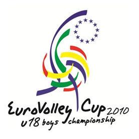 Euro-volley