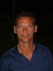 Fabio-Fermani