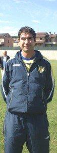 Gregory-Pagnanini-allenatore-del-Santa-Maria-Apparente