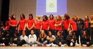 Montecassiano-volley-serie-C-femminile