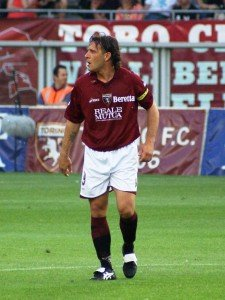 Roberto-Muzzi