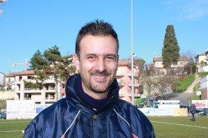 Rossano-Pettinari-allenatore-giovanissimi-della-Corridoniense
