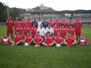 SETTEMPEDA-2010-11-300x225