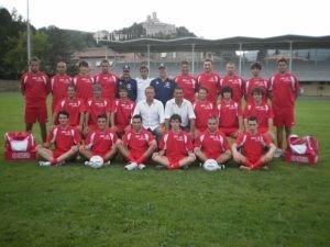 Settempeda-2010