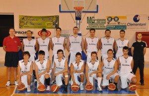 Tarducci-basket