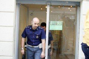 arresto_04-300x200