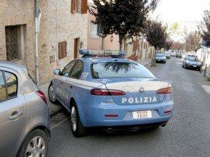 arresto_07-300x225