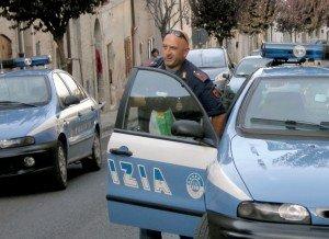 arresto_10-300x218