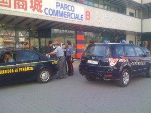 finanza-carabinieri