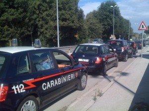 finanza-carabinieri2-300x225