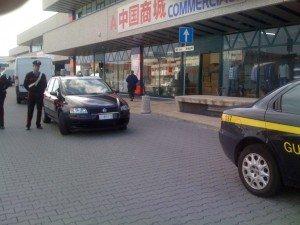finanza-carabinieri3-300x225