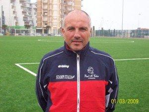 Eraldo_Corallini_Allenatore
