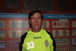 Foto-allenatore-Cluentina