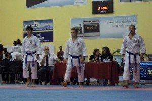 Karate-fase-finale