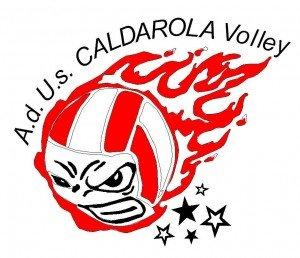 LOGO-caldarola-volley