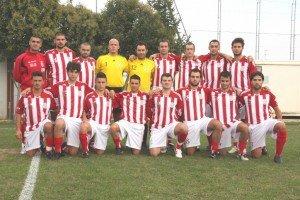 La-Cluentina-partecipante-al-campionato-di-1^-Categoria-girone-C-stagione-10-11-300x200