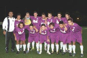 La-squadra-Juniores-del-Montefano-stag-10-11-300x199