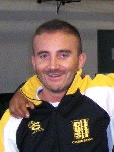 Massimo-Mosconi