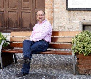 Massimo-Paci-3-300x262