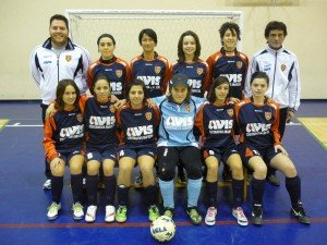 Real-Muscolina-donne