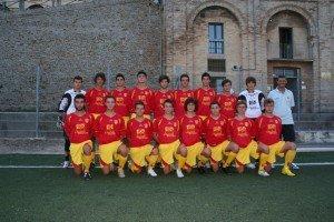Recanatese-Juniores2-300x200