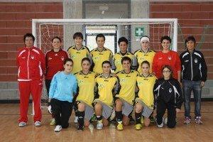 Robur-calcio-a-51-300x200